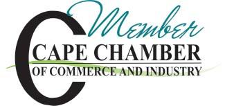 CCC membership badge green line FINAL (3)