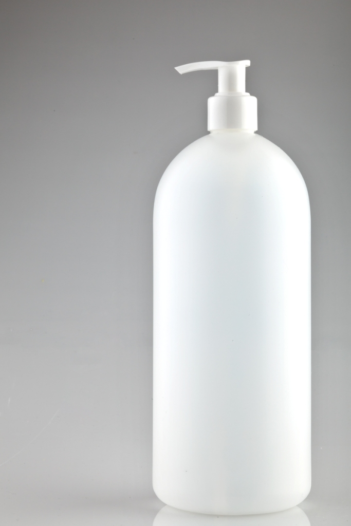 1L-HDPE-natural-boston-bottle-24-410.jpg ... fc0e29627ab3