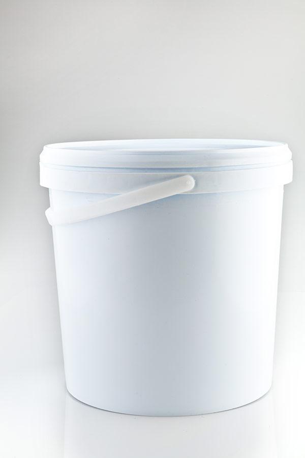 ... 25L-bucket-white-only.jpg 8bebdcd94ef