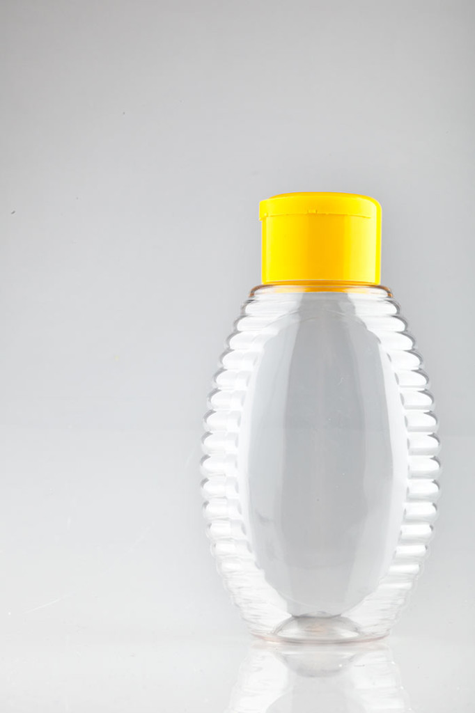 Pet Hdpe And Pvc Bottles Suppliers Cape Town