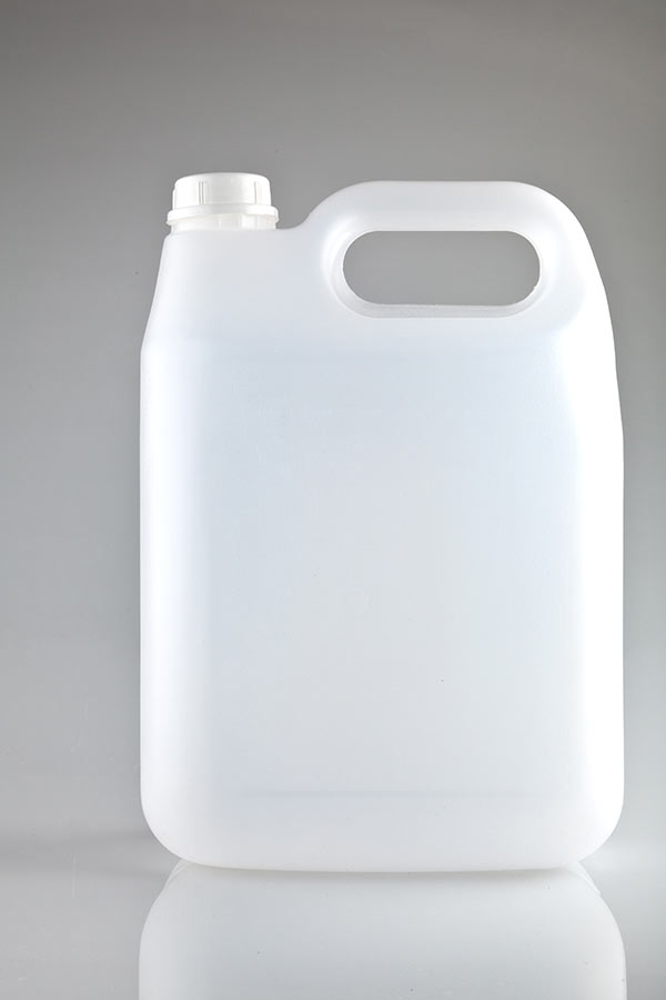 PET, HDPE and PVC bottles suppliers | Cape Town